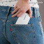 Paco Rabanne Homme Eau De Toilette Spray 200ml
