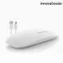 Paco Rabanne Homme Eau De Toilette Spray 100ml